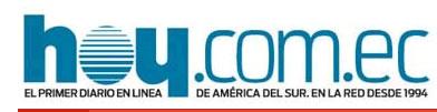 Noticias Diario Hoy Plaga del Caracol